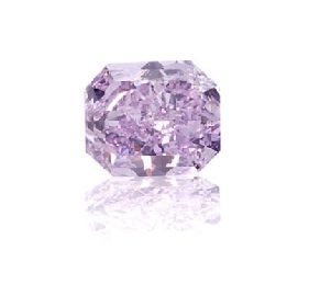 Natural-Fancy-Intense-Purple-Even-SI1-VG-G-Fluo-None-3.02 cts