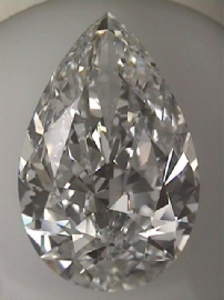 Pear-Shape-D-IF-Ex-VG-Fluo-NONE-Type IIa-17.8 cts